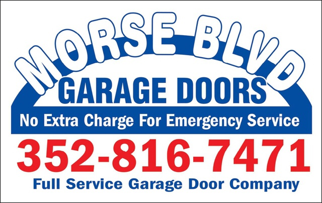 Garage Doors Garage Door Repair Fl Florida 352 816 7471